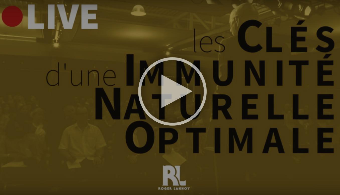 conference-gratuite-immunite-optimale-video